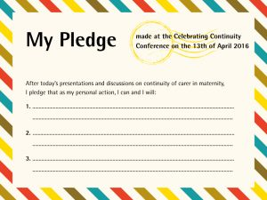 pledge-card